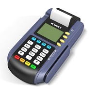 finance pos terminal system m20a m3620 t credit card payment machine(1)
